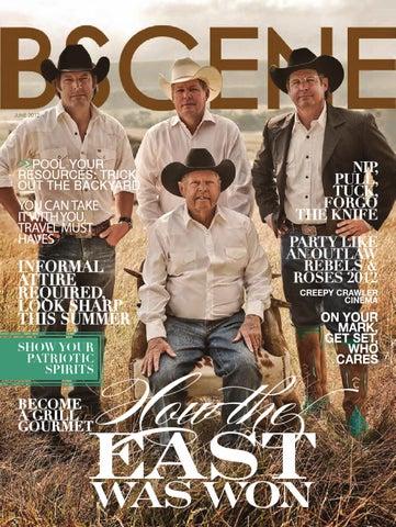 7bed2ed647c1b June 2012 by BSCENE Magazine - issuu