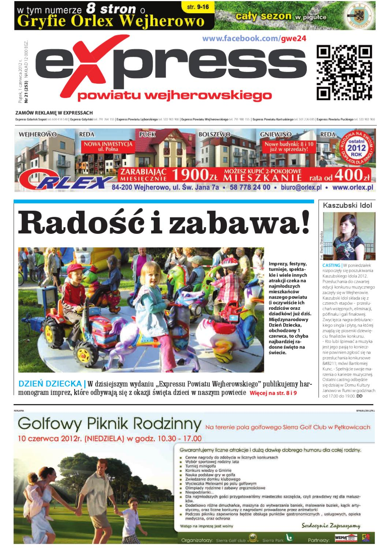 Srebrny medal kieleckich futbolistek w Siedlcach | Echo Dnia