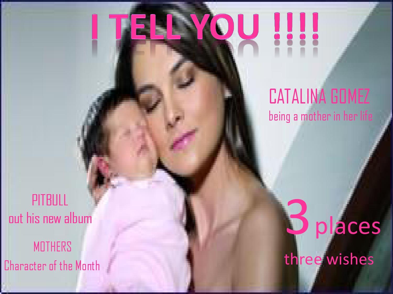 Young Catalina Gomez naked (25 photos), Pussy, Paparazzi, Feet, panties 2006