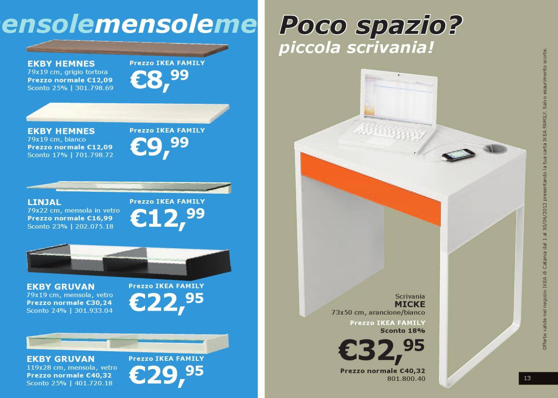 Mensole Ikea In Vetro.Mensole In Vetro Ikea Affordable With Mensole In Vetro Ikea Great