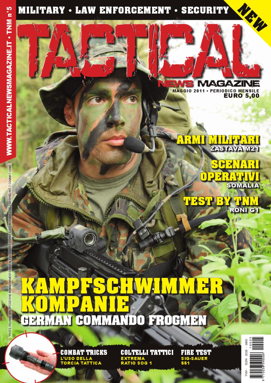 ORIGINALE esercito tedesco cintura 3cm /& Cinturone 5cm Verde Oliva campo CINTURA CINTURONE tessile