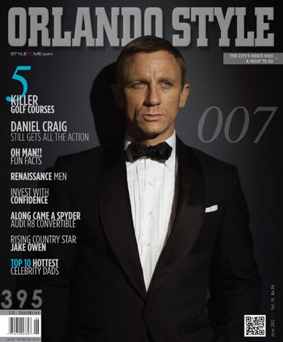 Orlando Style Magazine June 2012 Issue by styletome - issuu 9dcef5157