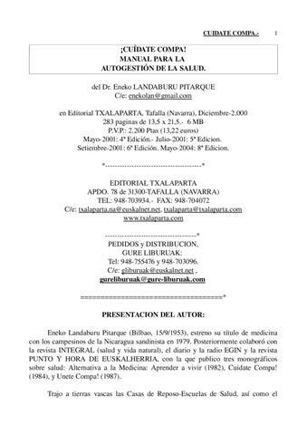 Euskal hernia irratia online dating