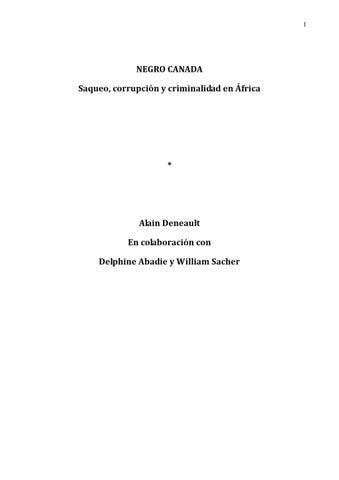 Namibia completa.edición. Nuevo Con Goma Origin África Sudoccidental 629-632