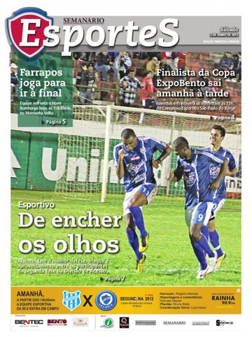 83cfe12aae 02 06 2012 - Jornal Semanário by jornal semanario - issuu