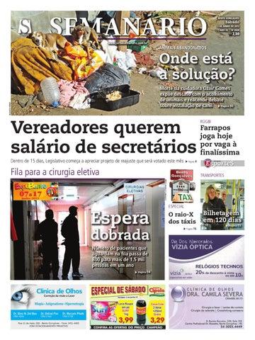 a33a7361938 02 06 2012 - Jornal Semanário by jornal semanario - issuu