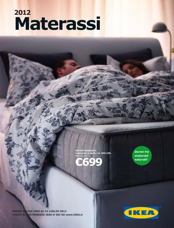 Ikea Cuscino Gosa Vadd.Dfdsdfsdfs By Volantinoweb Vola Issuu