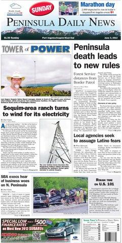 PDN20120603C by Peninsula Daily News   Sequim Gazette - issuu ef70f38b9
