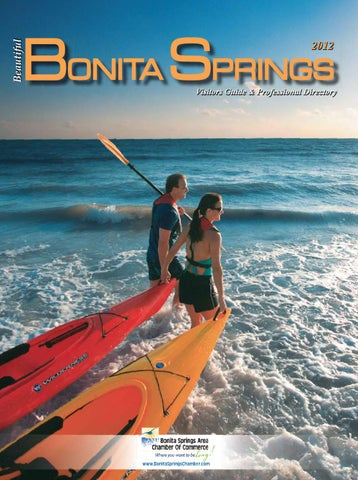 Bonita springs magazine by sharon van rite issuu page 1 mightylinksfo