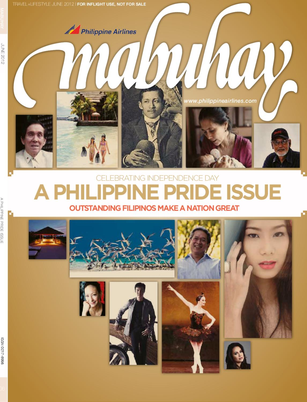 f45a235dae Mabuhay Magazine