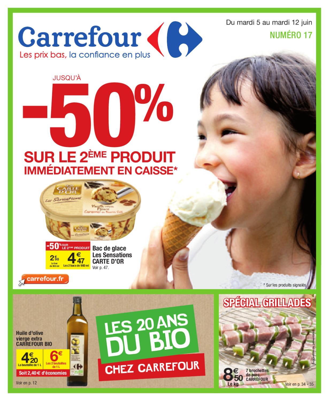 Carrefour 120612 By Boïboï Bébélus Issuu