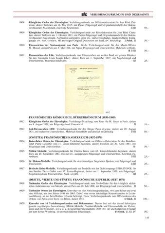 issuu dokumente