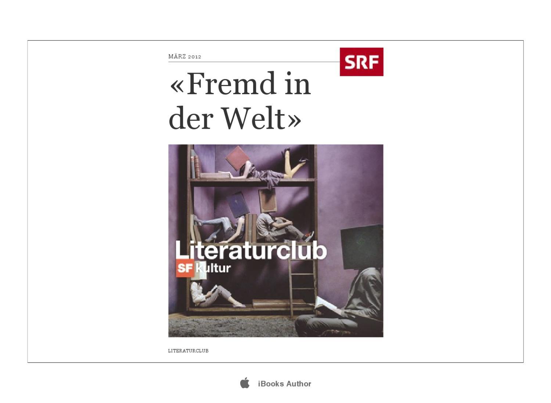 literaturclub buchempfehlungen