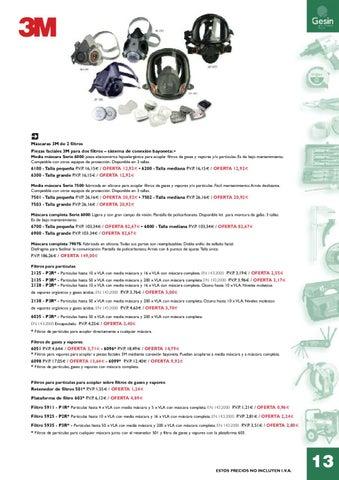 LouiseEvel215 Rat/ón inal/ámbrico 2.4 G 10 M 1000 PPP Accesorios para computadora port/átil USB de Regalo Exquisitamente dise/ñado Duradero