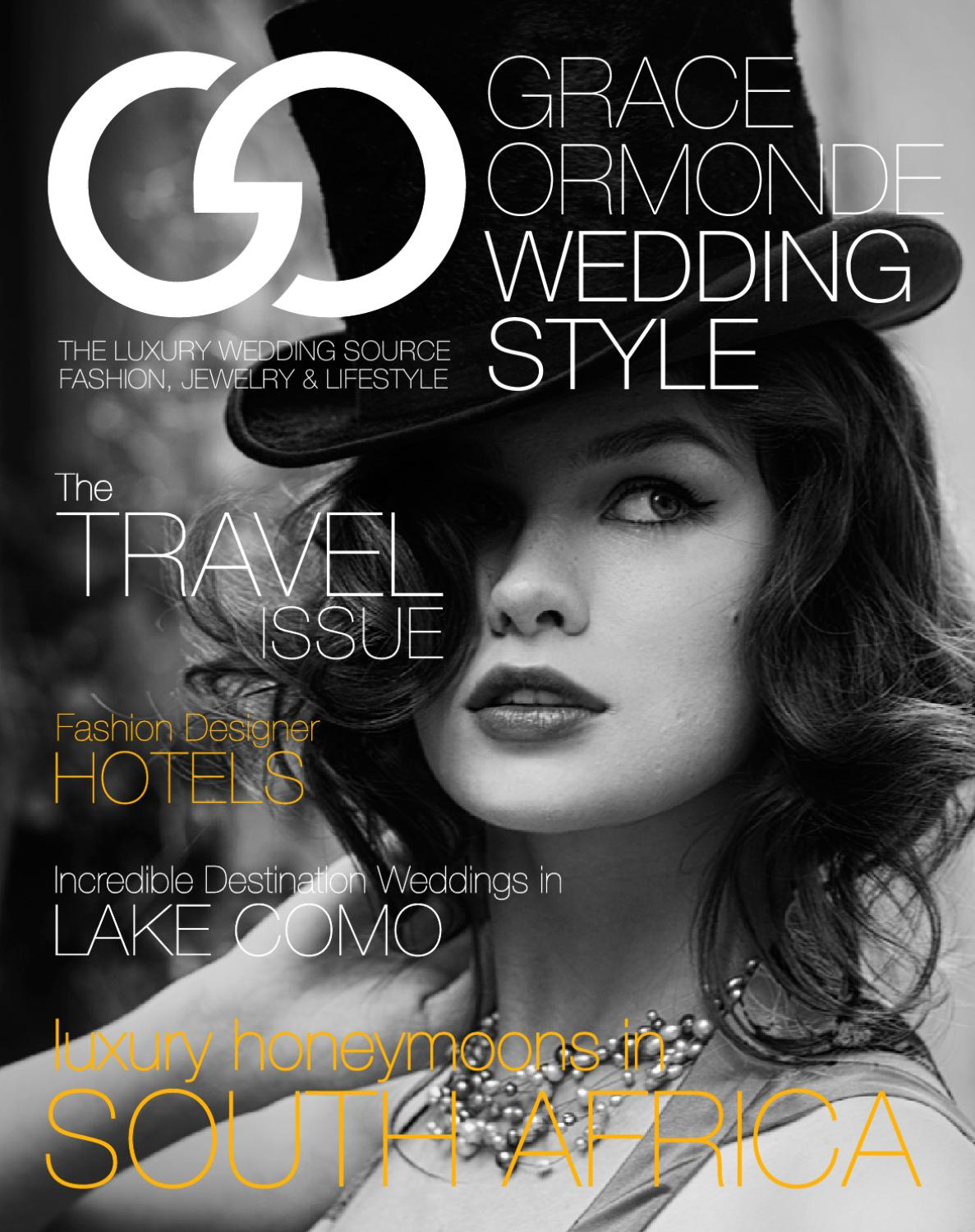 grace ormonde wedding style 2012 digital issue by grace ormonde wedding style issuu