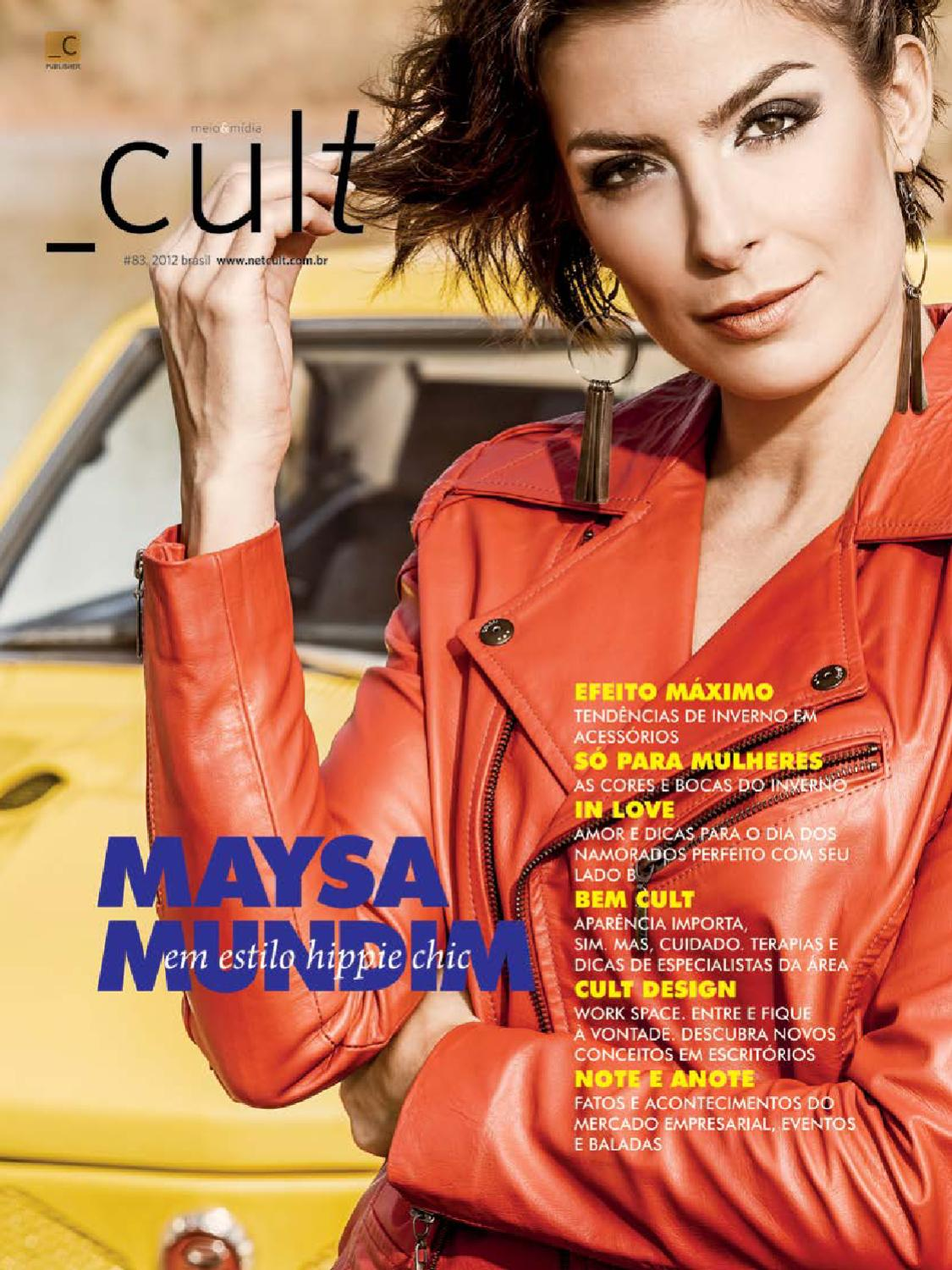 Revista Cult 84 by Revista Cult - issuu 31bdd4682cc9