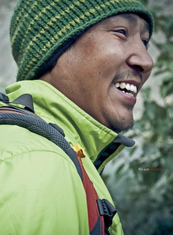 000a5fa2f34 Sherpa Adventure Gear • 2013 Spring Summer Catalog by Sherpa ...