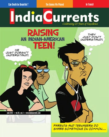 June 2012 northern california edition by india currents issuu page 1 fandeluxe Image collections