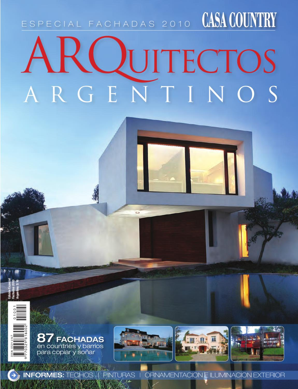 Df5411 esquemas de color casa exteriores con persianas negras - Df5411 Esquemas De Color Casa Exteriores Con Persianas Negras 59