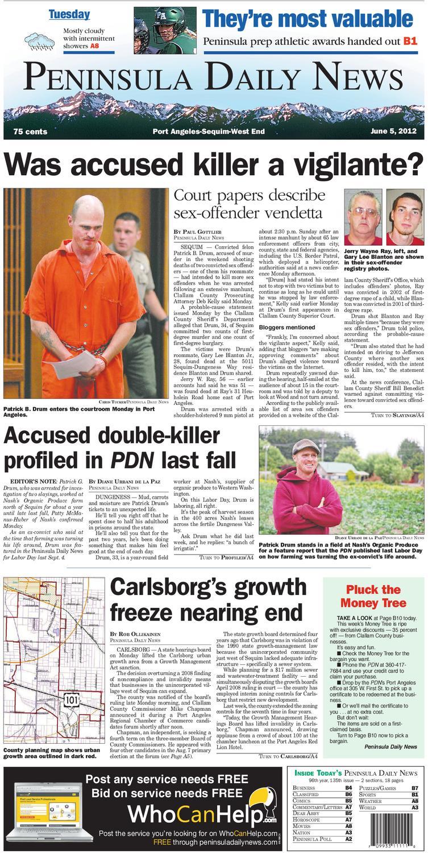 PDN20120605C by Peninsula Daily News & Sequim Gazette - issuu