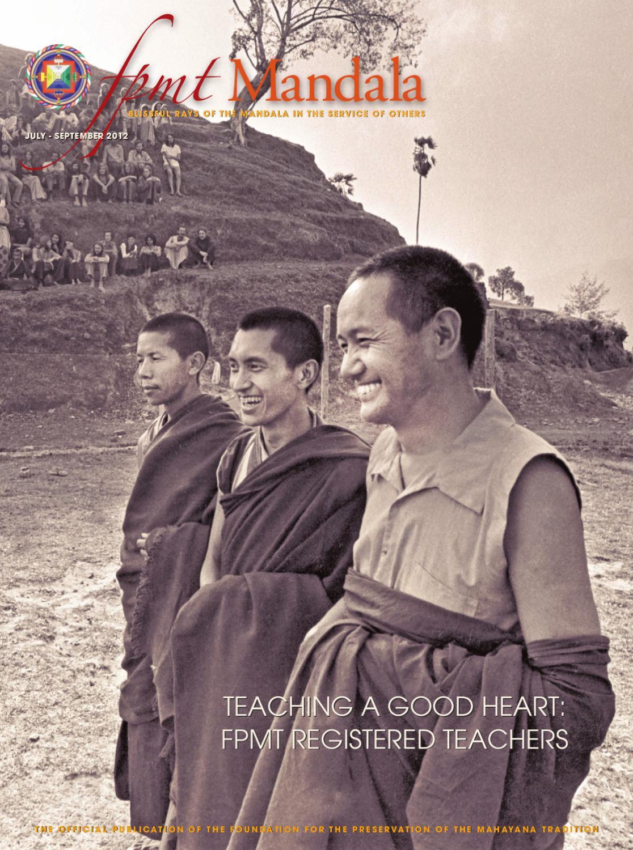 FloridaLand O Lakes Buddhist Dating