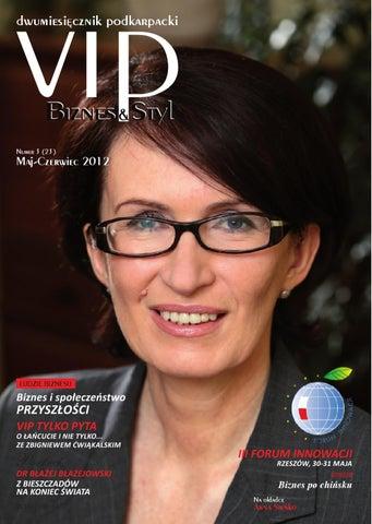 06e1d5229 VIP Biznes&Styl by SAGIER - issuu