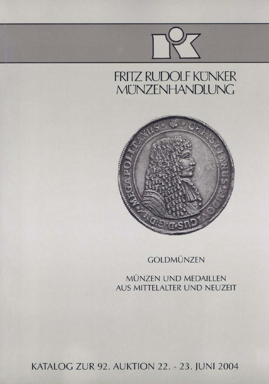 Johann Ii 1509-1527 Und Richard 1569-1598 VertrauenswüRdig Pfalz-simmern 2 Schüsselpfennige Reisen