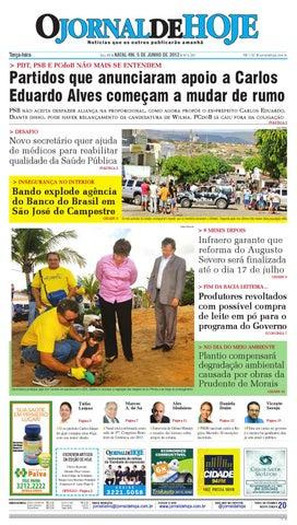 Flip 05 06 2012 by Marcelo Sá - issuu 54c8eb8b36