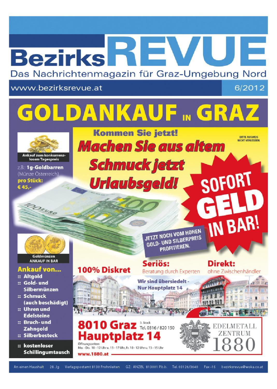 100% Gratis Singlebrse Steiermark Graz Singles - Inserate