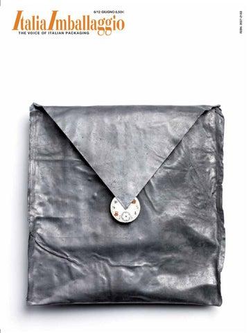 Italia Imballaggio 6 2012 by Edizioni Dativo - issuu d4783ae9b407