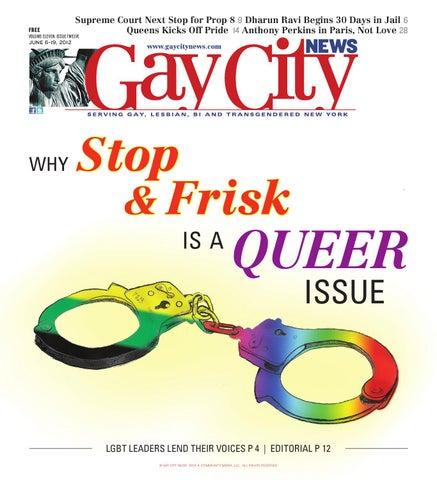 Related gaycity ru гей сити