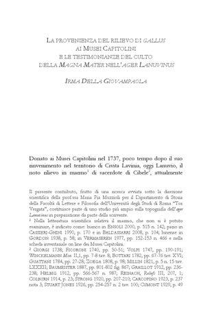 Indicazione Antiquaria del Pontificio Museo Pio-Clementino in Vaticano (Classic Reprint) (Italian Edition)