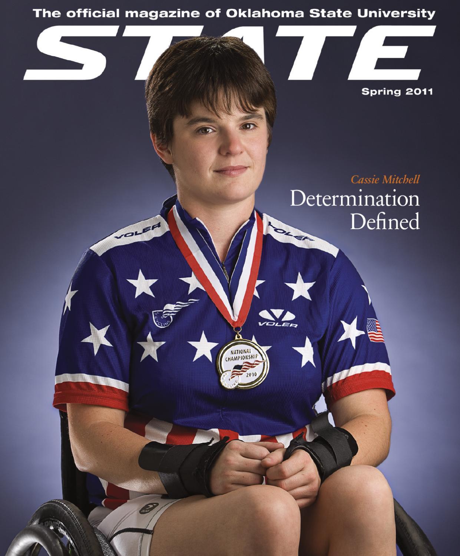 STATE Magazine 2899c0e9b