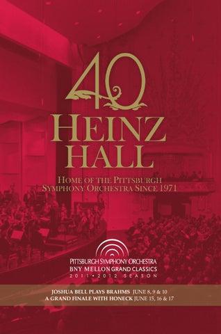 M Berkowitz Piano Music Book Rapture Pastor Suite De Flandes For Piano Transcrip