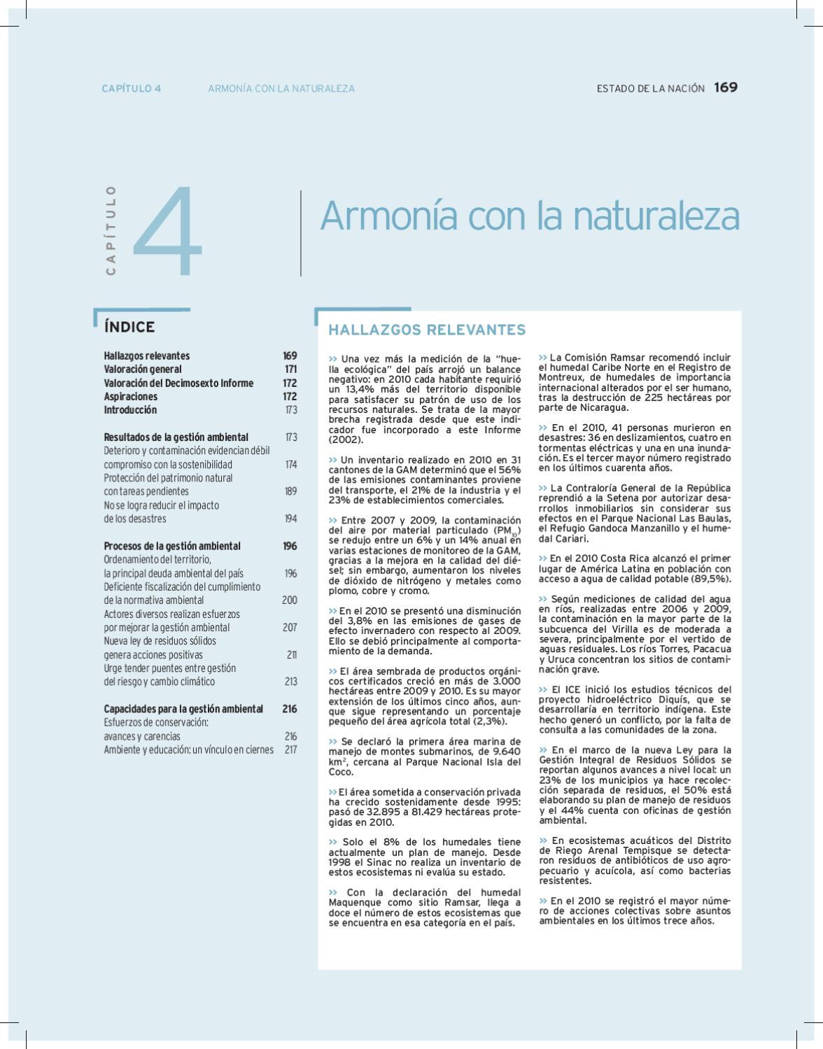 cap_4_armonia by Osvaldo Murillo - issuu