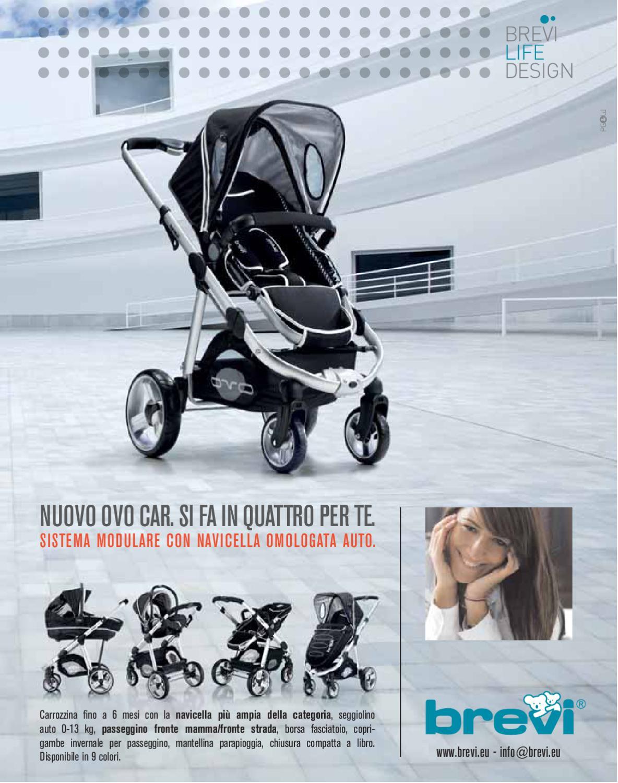 by PG r lVat issuu Brevi ita s W 2012 NoIT03253320166 k0nOX8wP