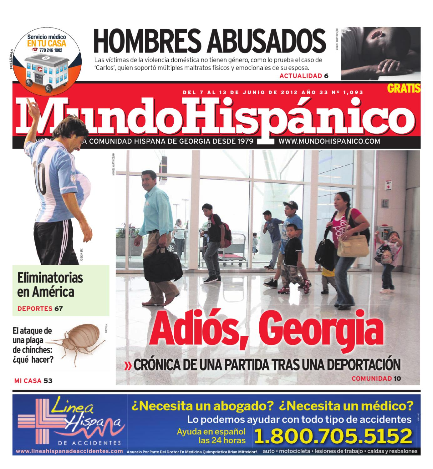 Mundo Hispanico 06-07-12 by MUNDO HISPANICO - issuu