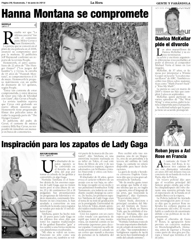 627c7f3596 Diario La Hora 07-06-2012 by La Hora - issuu