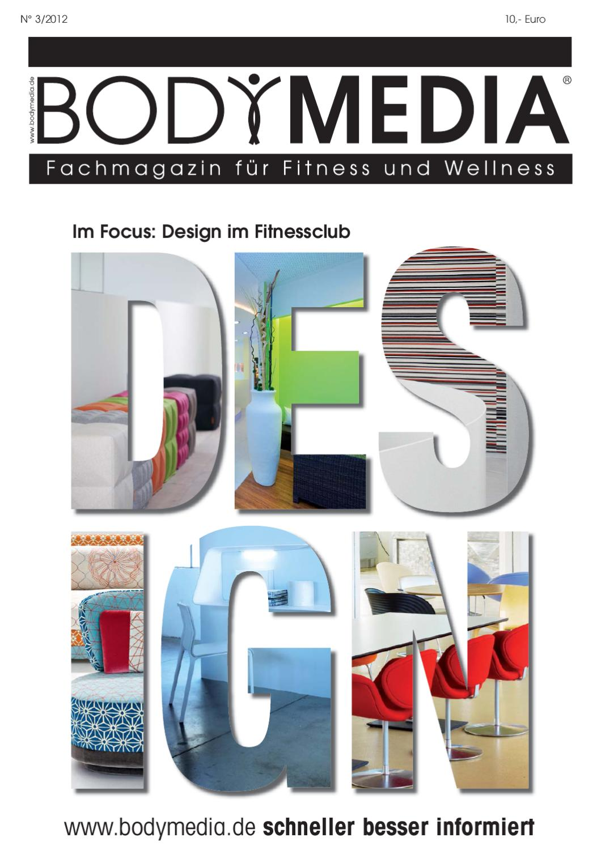 Bodystreet Preise 10er Karte.Bodymedia Ausgabe 3 2012 By Jonathan Schneidemesser Issuu