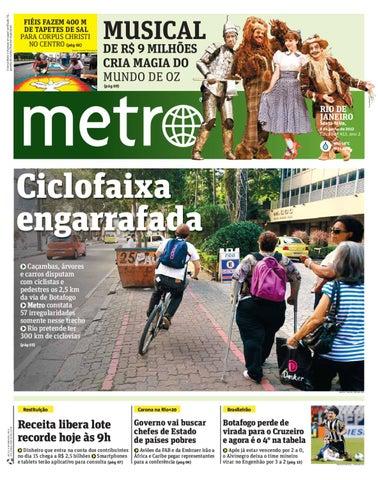 20120608 br metro rio by metro brazil - issuu ace829c1309d0