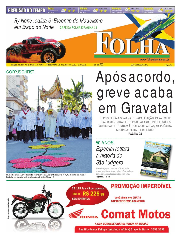 jornal fe5625b740401