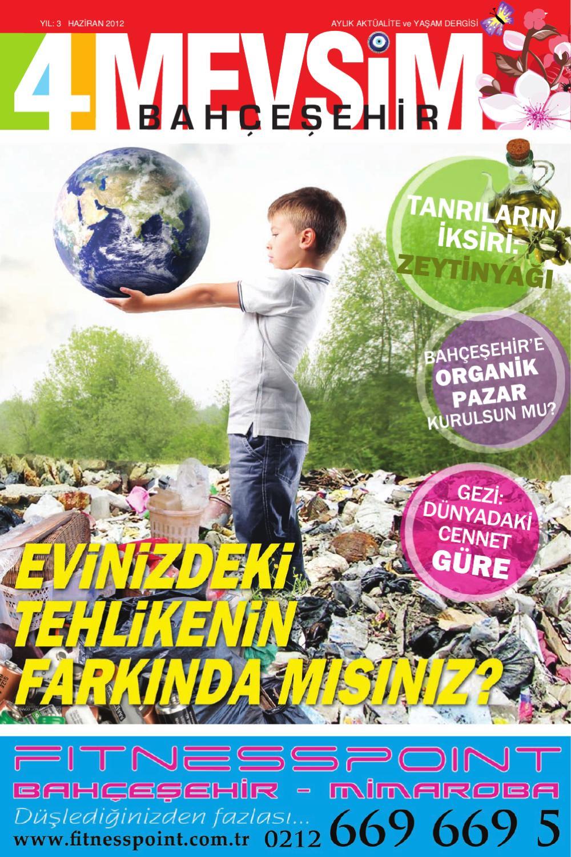 Forum İstanbul, 23 Nisan'ı Mickey'nin Hayal Gücü Atölyesi İle Kutladı 37