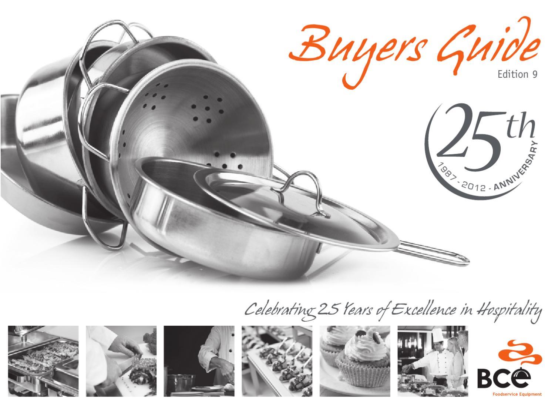 20 x Designer Boss Bar Kitchen Cabinet Door Handle Stainless Steel 128-480mm HC