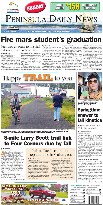 PDN20120610j by Peninsula Daily News & Sequim Gazette - issuu on