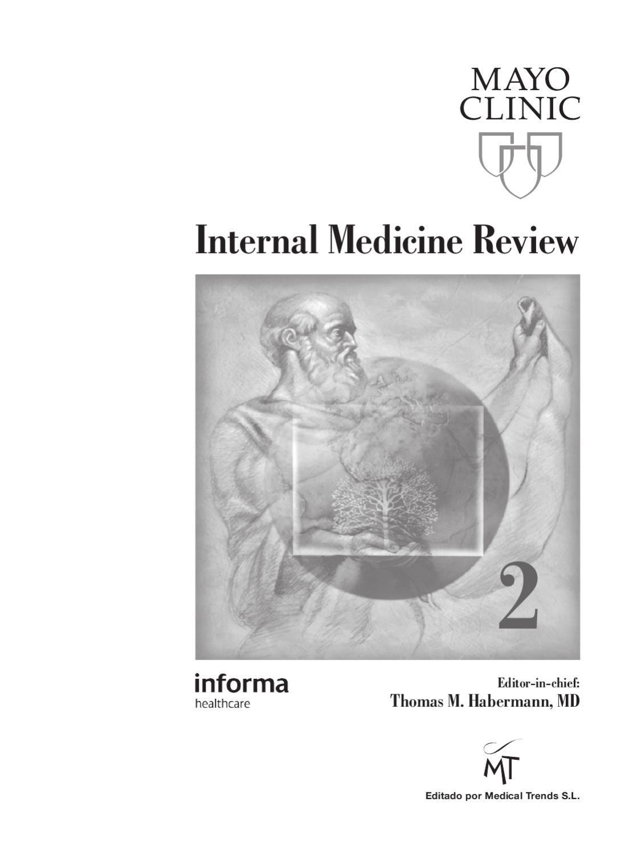 diagnóstico y tratamiento de la disfunción eréctil en la clínica Mayo