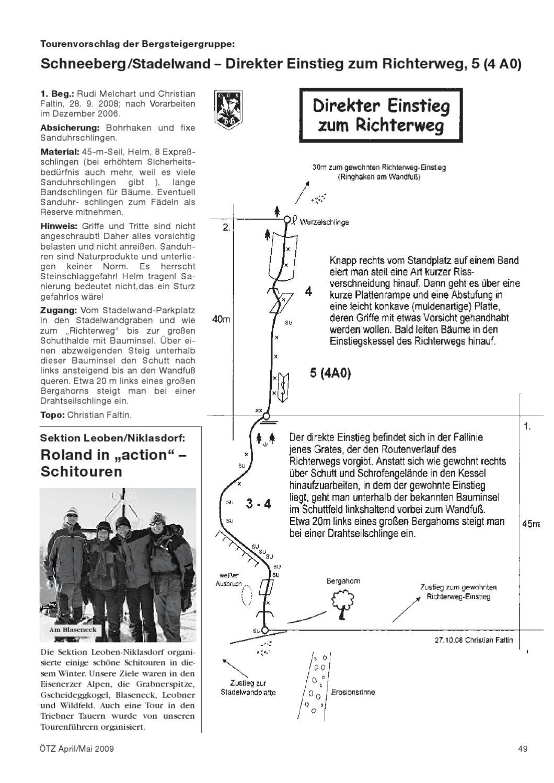 Tolle Drahtseilschlinge Produkt Fotos - Der Schaltplan - triangre.info