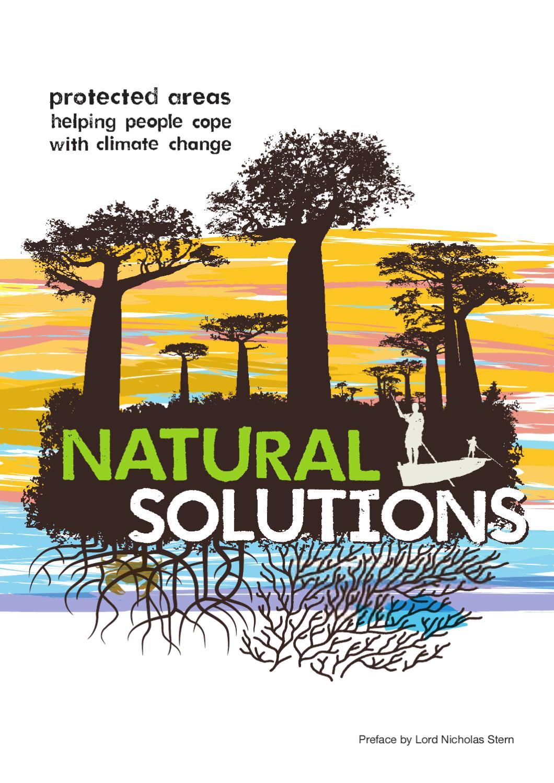Natural Solutions by UNDP Türkiye - issuu