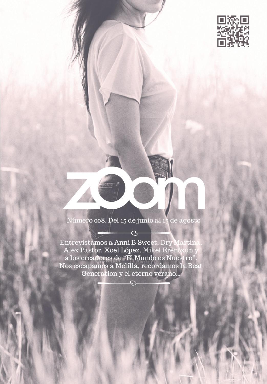 By Zoom Grupo Melilla 8 Issuu Revista ukZwTlOPXi