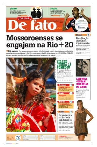 c36900eb47 Jornal de Fato by Jornal de Fato - issuu