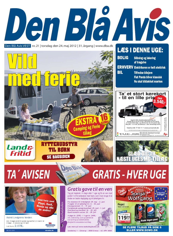 999d95c840f VEST uge 21-2012_np by Anders Vinderslev - issuu